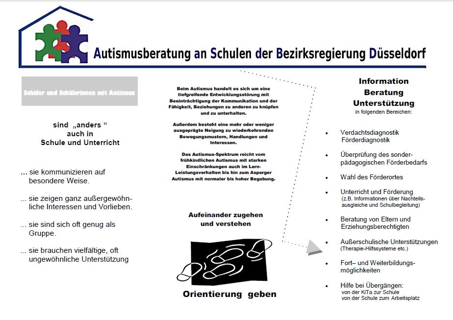 flyer2_autismus
