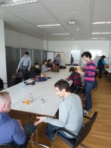 Treffen in Luxemburg2