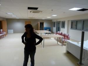Treffen in Spanien3