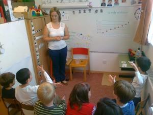 Treffen in Ungarn3