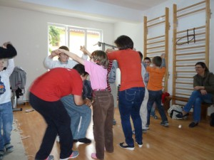 Treffen in Ungarn5