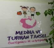 turkei7